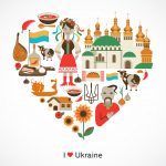 5 Helpful Phrases To Express Your Excitement In Ukrainian