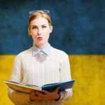 5 Tips How to Sound More Natural in Ukrainian