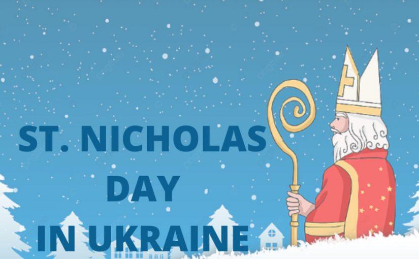 Diminutives in Ukrainian