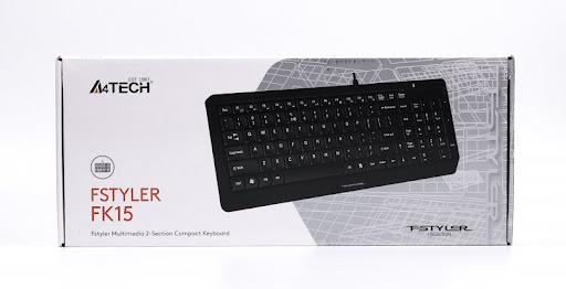 Ukrainian, Russian keyboard