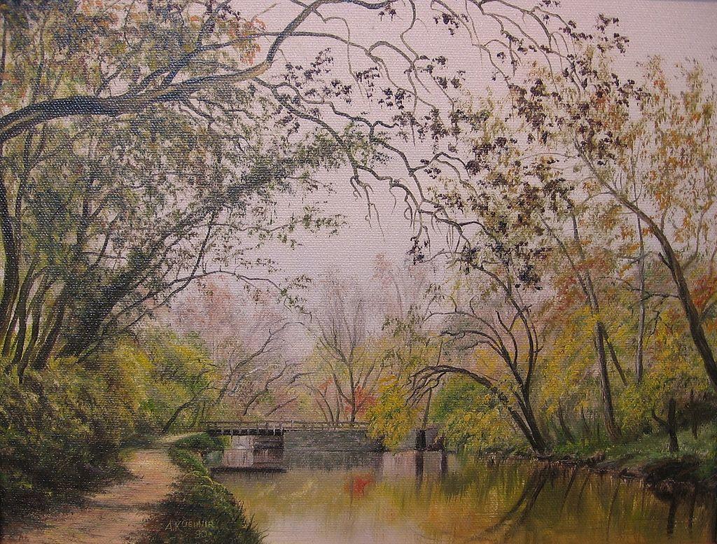 1024px-'Autumn,_1990',_Andrei_Kushnir